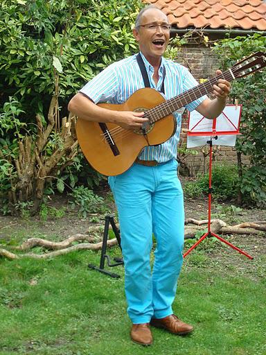 zangfeest-10-sept-2011-bij-hp-en-corine-049